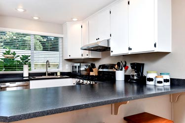 short term rentals seattle furnished housing service seattle